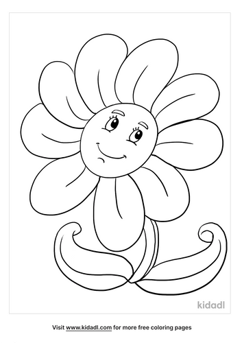sunflower coloring page_4_lg.png