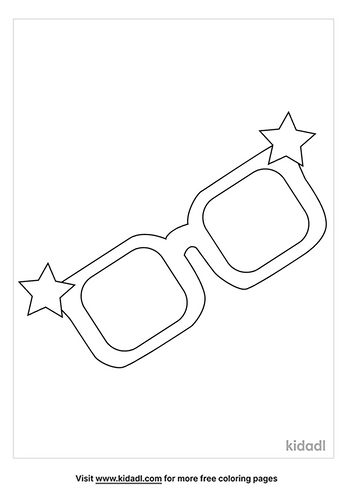 sunglasses-coloring-pages-1-lg.png