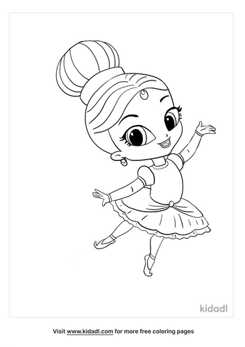 sunny day coloring pages_1_lg.png