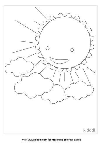 sunrise-coloring-pages-1-lg.png