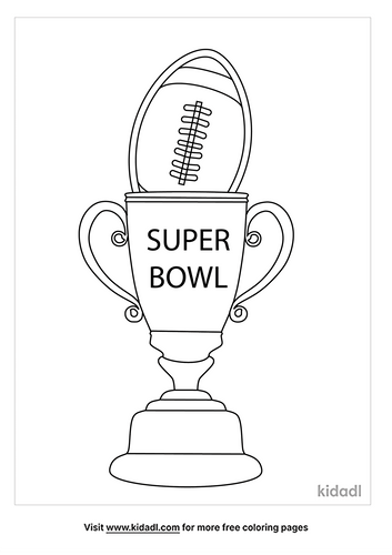 super-bowl-coloring-pages-1-lg.png