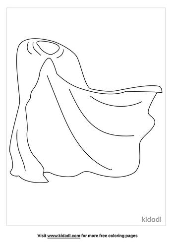 superhero-cape-coloring-pages-3-lg.png