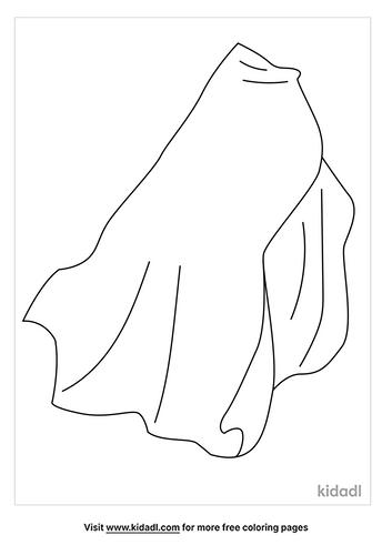 superhero-cape-coloring-pages-5-lg.png