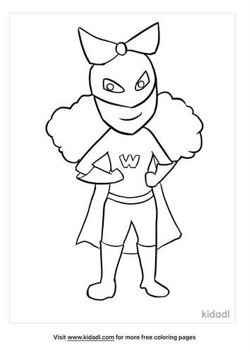 superhero coloring pages-3-lg.png