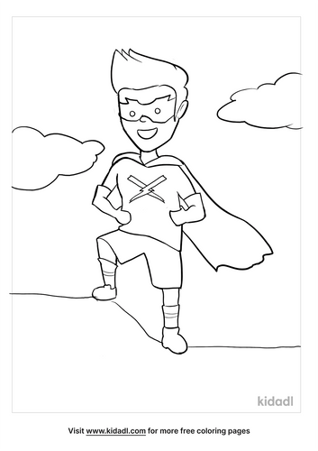 superhero coloring pages-4-lg.png