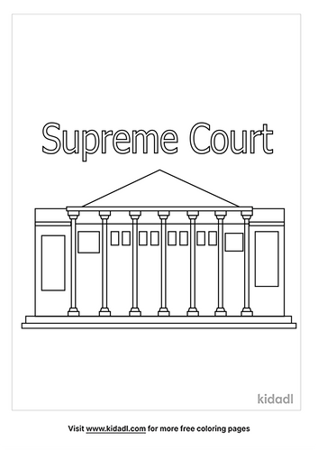supreme-court-coloring-pages-1-lg.png