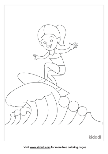 surfer-girl-coloring-page.png