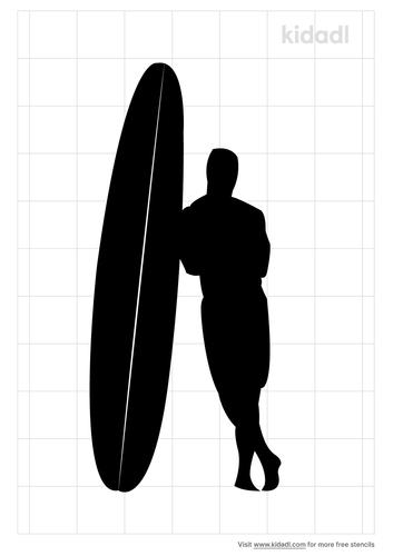 surfer-stencil.png
