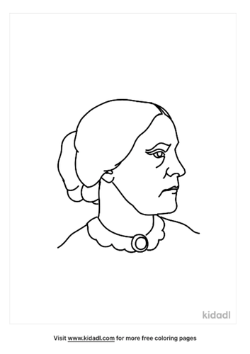 susan b anthony-coloring-pages-1-lg.png