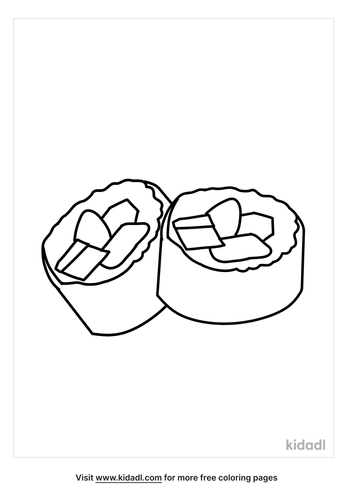 sushi-coloring-pages-1-lg.png