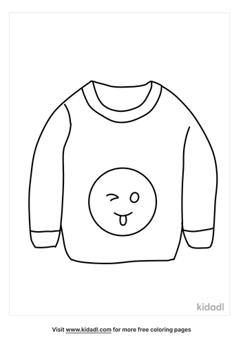 sweater-coloring-pages-1-lg.png
