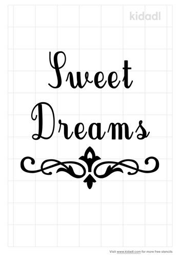 sweet-dreams-stencil.png