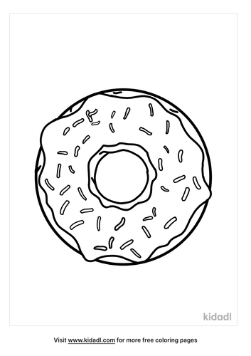 sweets-coloring-page-1-lg.png