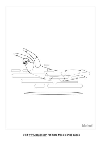 swimming-coloring-page-2-lg.jpg