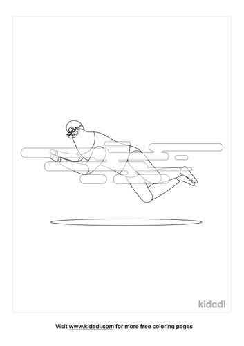 swimming-coloring-page-4-lg.jpg