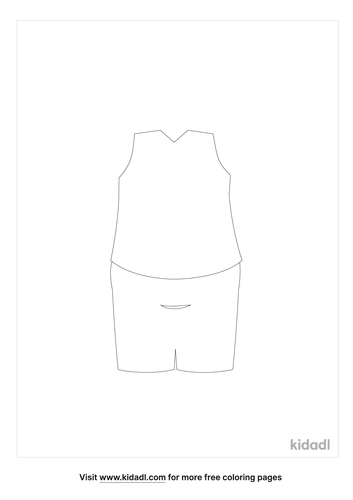 swimsuit-coloring-page-1-lg.png