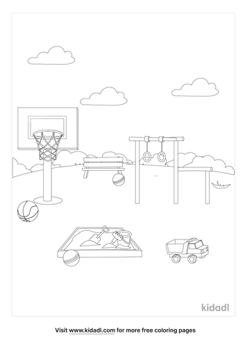 swing-set-coloring-page-1-lg.png