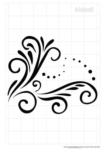 swirl-wall-border-stencil.png