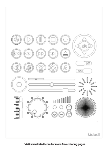 switch-control-knobs-panel-coloring-pages-1-lg.png