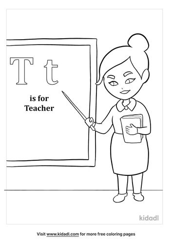 t is for teacher coloring page-lg.jpg
