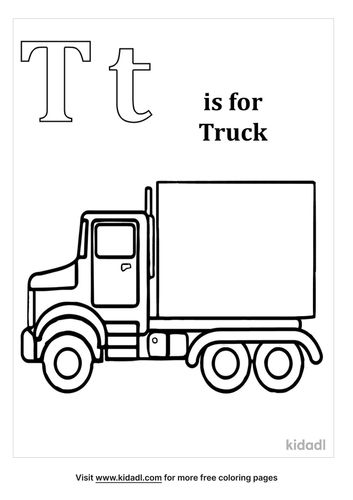 t is for truck coloring page-lg.jpg