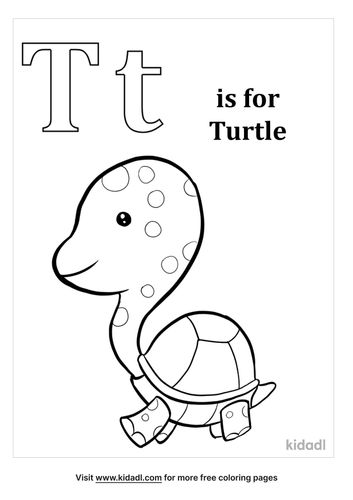 t is for turtle coloring page-lg.jpg