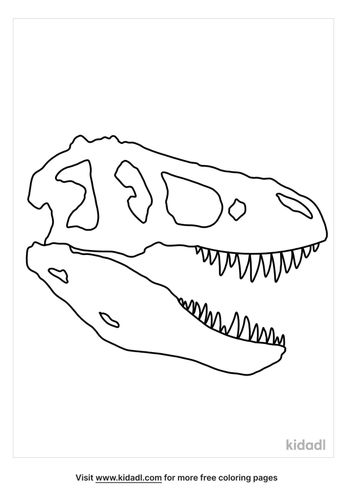 t-rex-skull-coloring-page.png