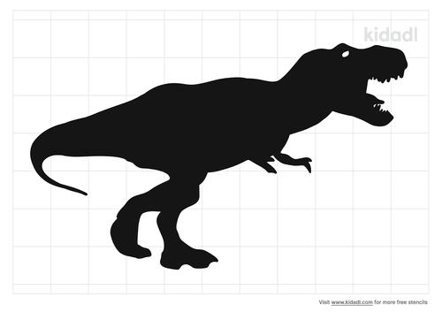 t-rex-stencil.png