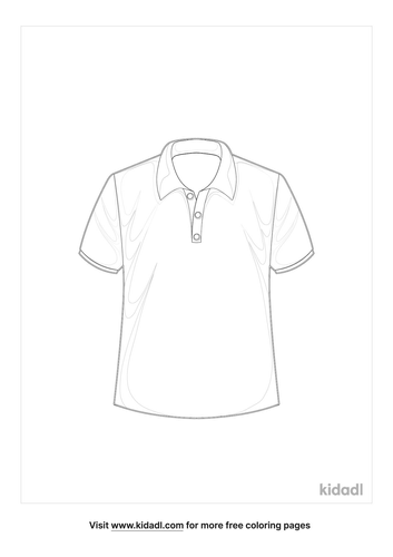 t-shirt-coloring-pages-1-lg.png
