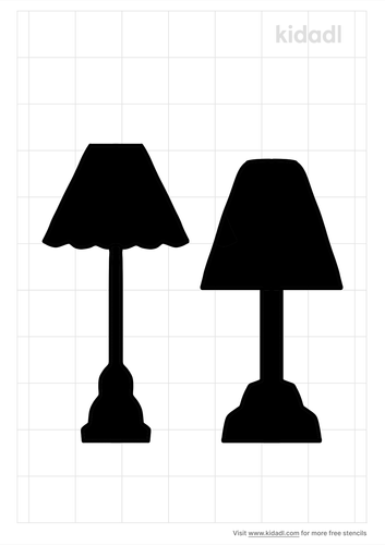 table-lamps-stencil.png