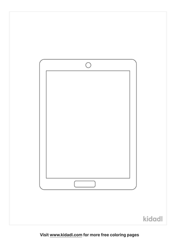 tablet-coloring-pages-1-lg.png