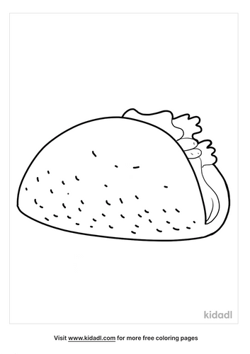 taco coloring page_2_lg.png