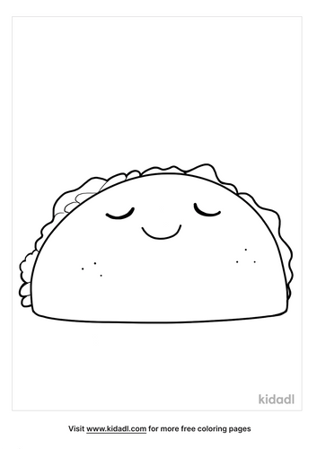 taco coloring page_3_lg.png