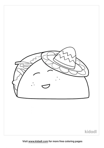 taco coloring page_4_lg.png