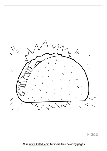 taco coloring page_5_lg.png