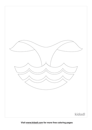 tail-of-a-whale-coloring-pages-1-lg.png