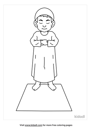 takbir-children-coloring-page.png