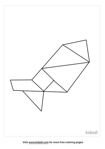 tangram animals_1_lg.png