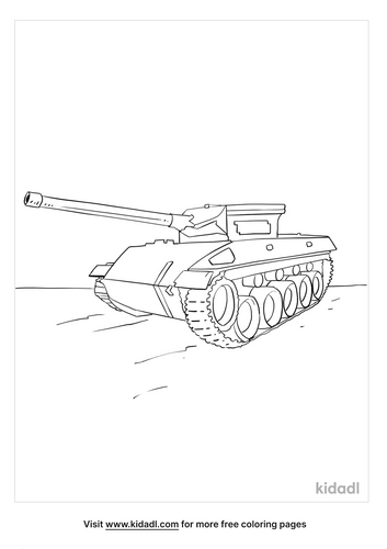tank coloring pages_2_lg.png
