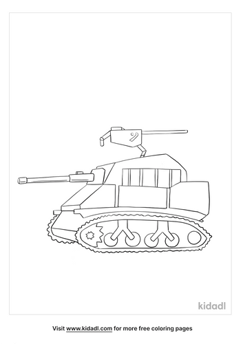 tank coloring pages_3_lg.png