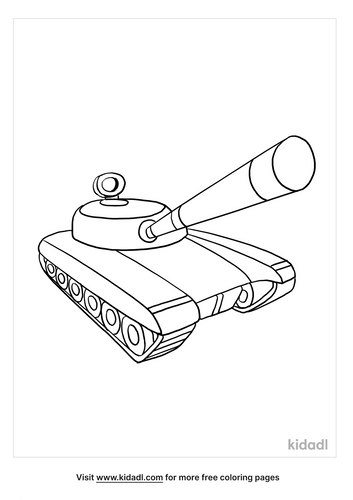 tank coloring pages_4_lg.png