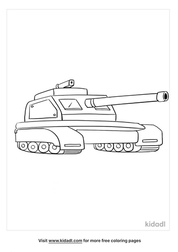 tank coloring pages_5_lg.png