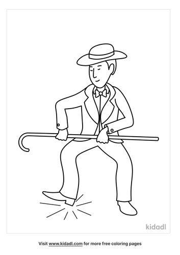 tap-dancer-coloring-page.png
