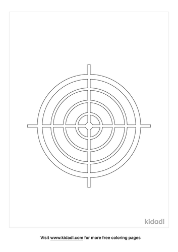target-coloring-pages-1-lg.png