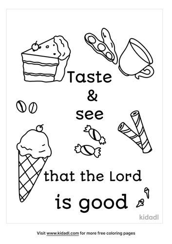 taste-and-see-the-goodness-of-lord-coloring-page.png