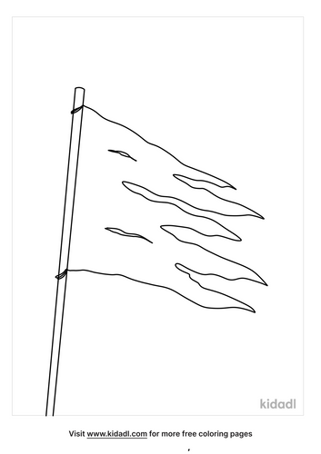 tattered-flag-coloring-page.png