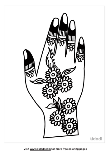 tattoo coloring page-2-lg.png