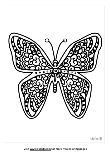 tattoo coloring page-3-lg.png