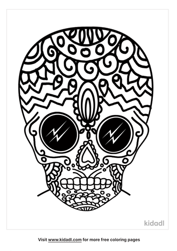 tattoo coloring page-4-lg.png