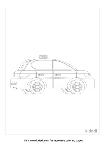 taxi-coloring-pages-1-lg.png